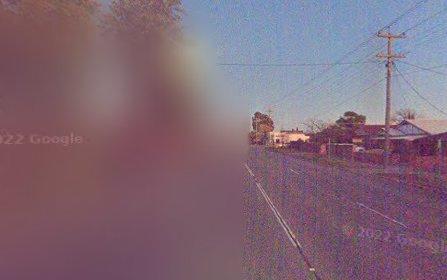 215 Edward Street, Wagga Wagga NSW