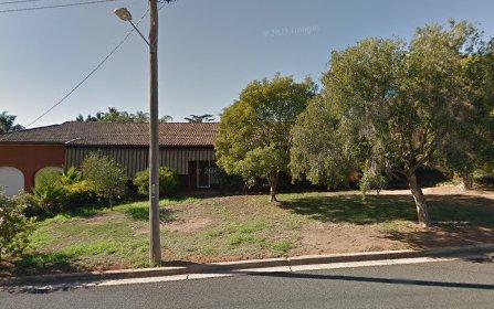 25 Alexander Street, Wagga Wagga NSW