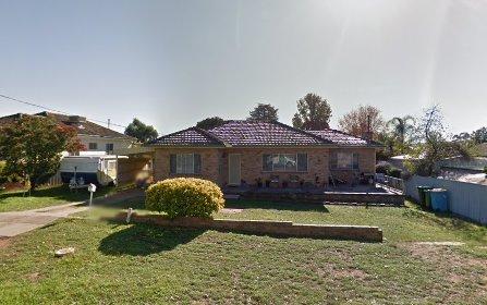 1 Alexander Street, Wagga Wagga NSW