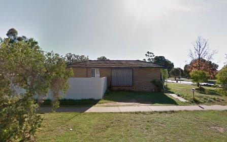 38 Marshall Street, Wagga Wagga NSW