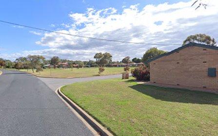 8/8 Bulolo Street, Ashmont NSW