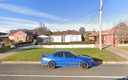 30 Copland Street, Wagga Wagga NSW