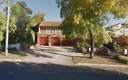 1 Grandview Ave, Turvey Park NSW
