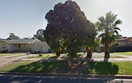 43 Mumford Street, Ashmont NSW