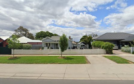 73 Urana Street, Turvey Park NSW