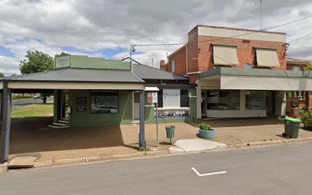 1/64 Urana Street, Wagga Wagga NSW