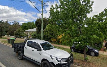 16 Urana street, Wagga Wagga NSW