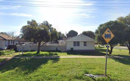 2 Lae Avenue, Wagga Wagga NSW