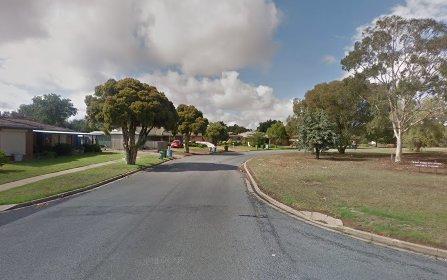_ Crawford Street, Wagga Wagga NSW