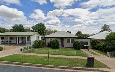 96 Macleay, Wagga Wagga NSW