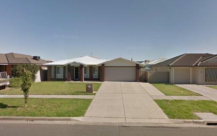 20 Barrima Drive, Wagga Wagga NSW