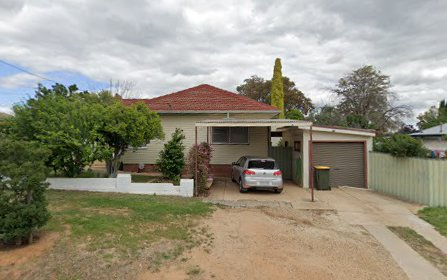 56 Heath Street, Turvey Park NSW 2650