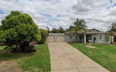 16 Nardoo Street, Glenfield Park NSW 2650