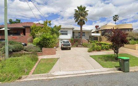 12 Hodson Avenue, Wagga Wagga NSW