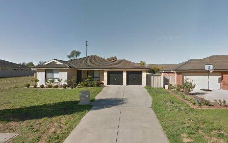 60 Grinton Avenue, Ashmont NSW 2650
