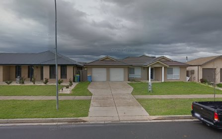 62 Mima Street, Wagga Wagga NSW