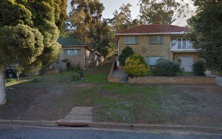 74 Warrawong Street, Wagga Wagga NSW