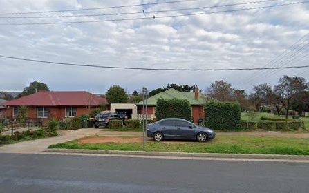 90 Mitchelmore Street, Mount Austin NSW