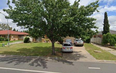 55 Yentoo Drive, Glenfield Park NSW