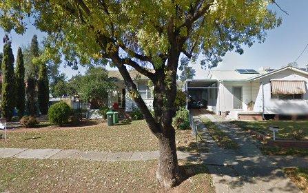 15 Mount Austin Avenue, Wagga Wagga NSW