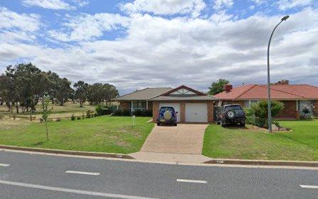 27 Yentoo Drive, Glenfield Park NSW
