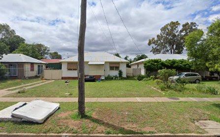 7 Victoria Street, Wagga+Wagga NSW