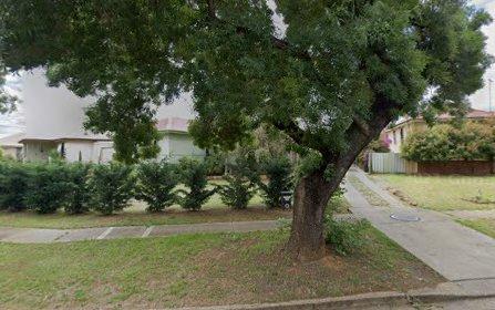 37 Castlereagh Avenue, Mount Austin NSW