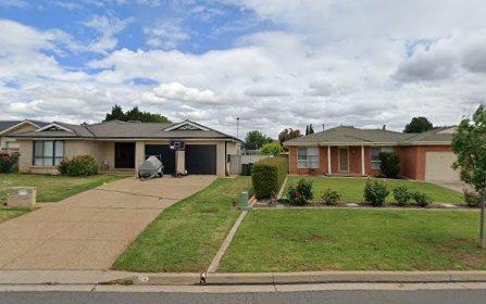 24 Woomera Place, Glenfield Park NSW