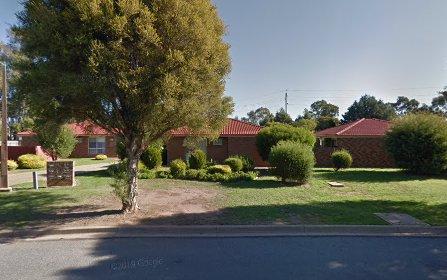 7/54 Adjin Street, Wagga Wagga NSW