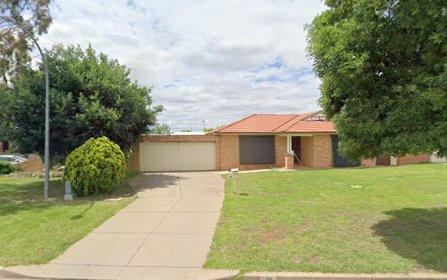 28 Kimba Drive, Wagga Wagga NSW