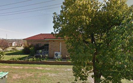 7 Walteela Avenue, Wagga Wagga NSW