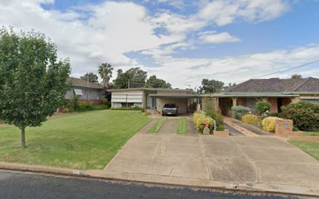 20 Walteela, Wagga Wagga NSW