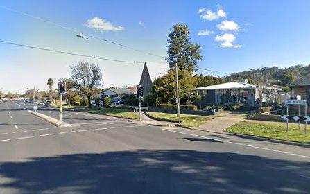 67 Faye Ave, Galore NSW