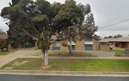 2/7 Edney Street, Kooringal NSW
