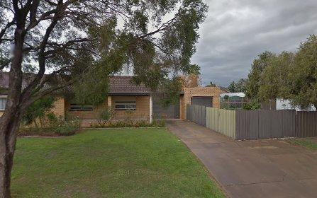 16 Maher Street, Tolland NSW 2650