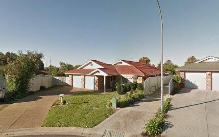 6 Yeomans Place, Wagga Wagga NSW