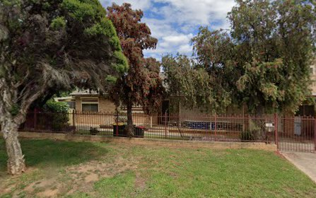 26 Raye Street, Tolland NSW