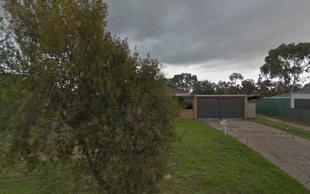 14 Naretha Street, Glenfield Park NSW
