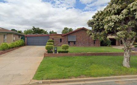 31 Malaya Drive, Tolland NSW 2650