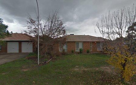 34 Balleroo Crescent, Wagga Wagga NSW