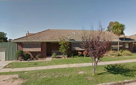 1/42 Tichbourne Crescent, Kooringal NSW