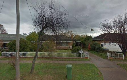 272 Bourke Street, Tolland NSW