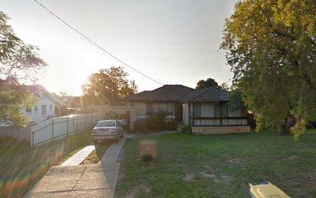 6 Topeka Street, Wagga Wagga NSW
