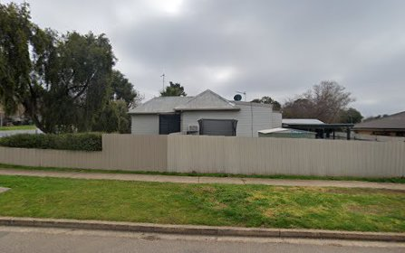 347 Lake Albert Road, Kooringal NSW