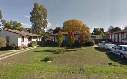 18 Baird Street, Wagga Wagga NSW
