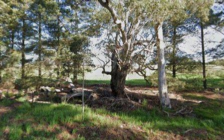 1060 Mt Fairy Road, Mount Fairy NSW
