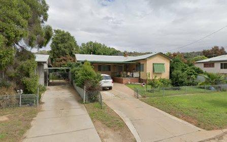 _ Kennedy Avenue, Wagga Wagga NSW