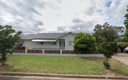 31 Kennedy Avenue, Kooringal NSW