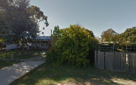 19 Cochrane Street, Kooringal NSW
