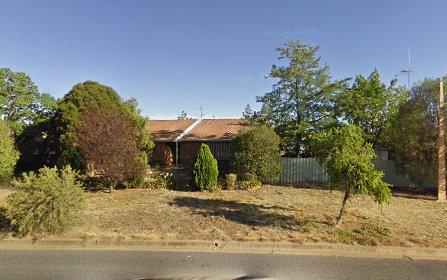 36 Eldershaw Drive, Forest Hill NSW